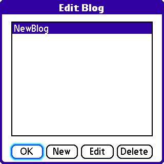 main_blog_editblog.jpg